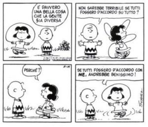 Charlie_Brown_daccordo