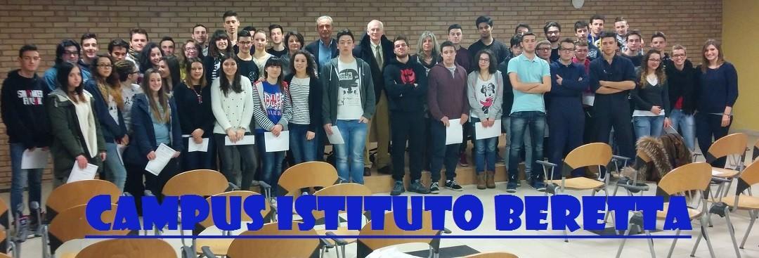 Campus Istituto Beretta