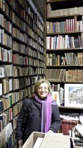 Libreria di Sab(l)a