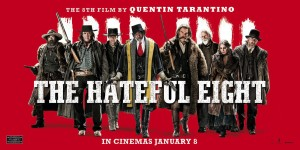 the-hateful-eight-5